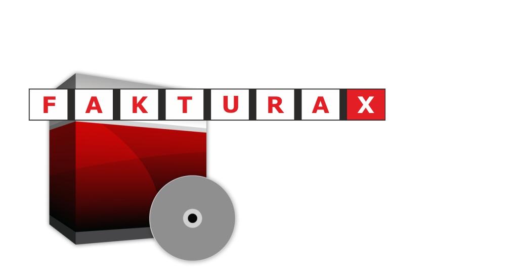 FAKTURA-X